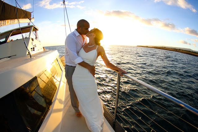 kauai wedding photographer (1 of 1)-65.jpg