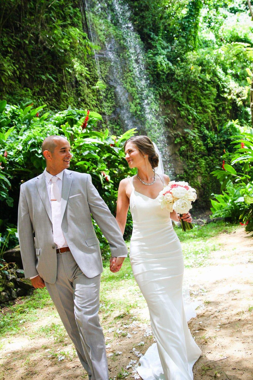 our wedding.jpg