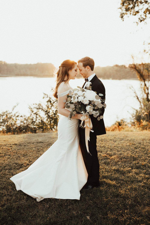 bethany_ian-wedding-bellegrove-virginia-peytoncurry-4835.jpg