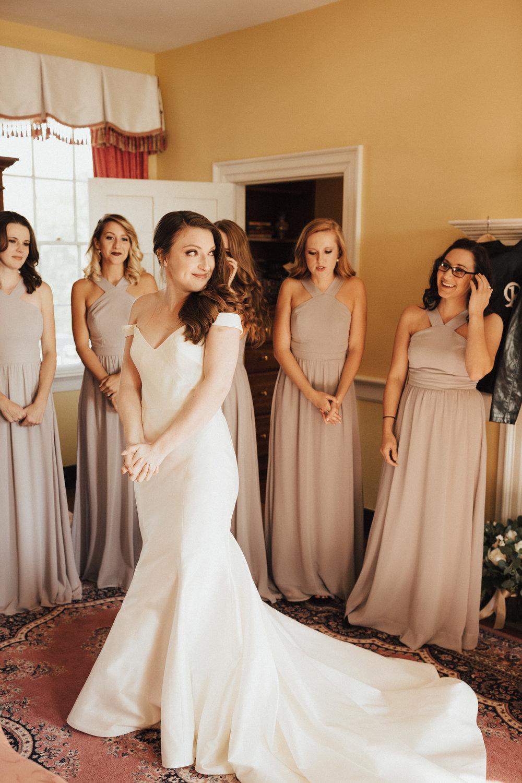 bethany_ian-wedding-bellegrove-virginia-peytoncurry-3753.jpg