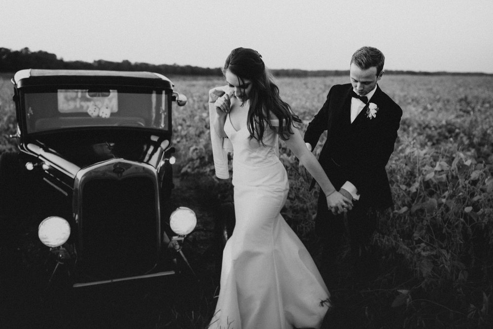 bethany_ian-wedding-bellegrove-virginia-peytoncurry-5094-2.jpg