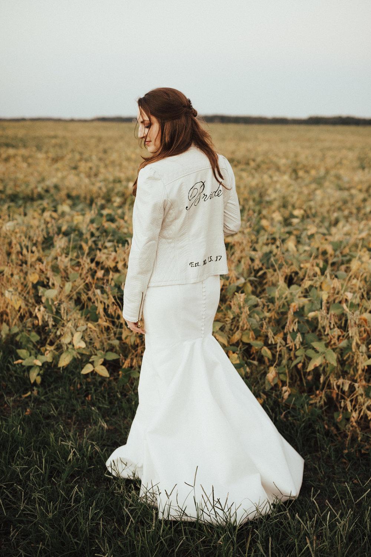 bethany_ian-wedding-bellegrove-virginia-peytoncurry-5084.jpg