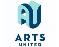 Arts United.jpg
