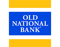 Old National Bank.jpg