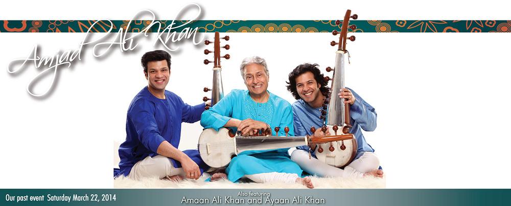 Amjad-Ali-Khan-Banner-01.jpg