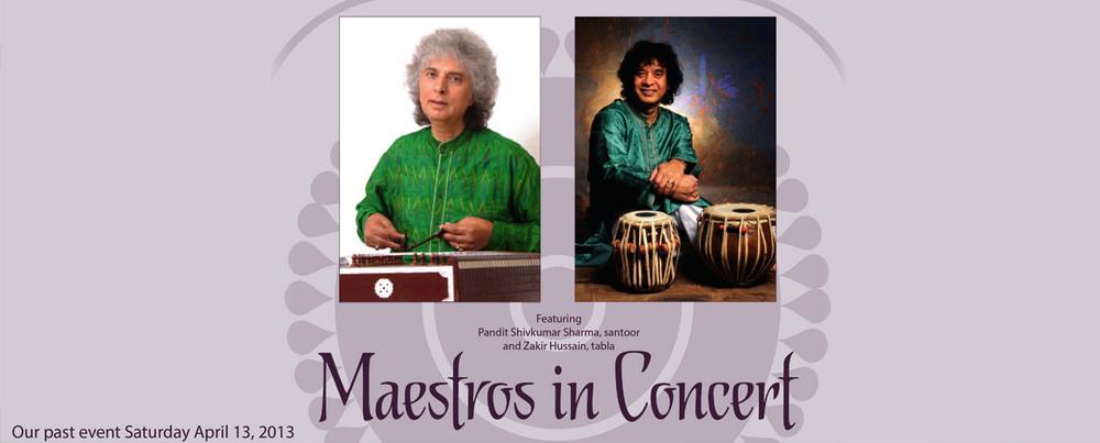 Maestros-In-Concert-Banner-01.jpg
