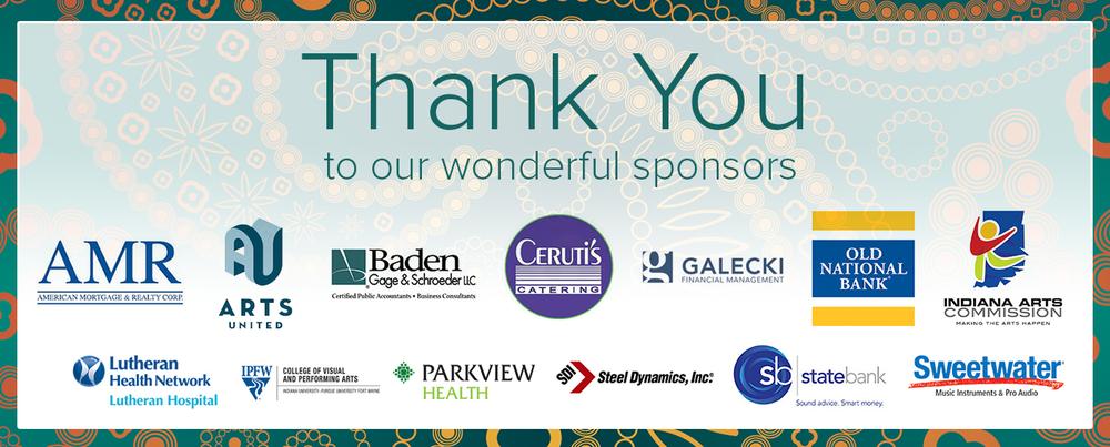 thanks-sponsors.jpg