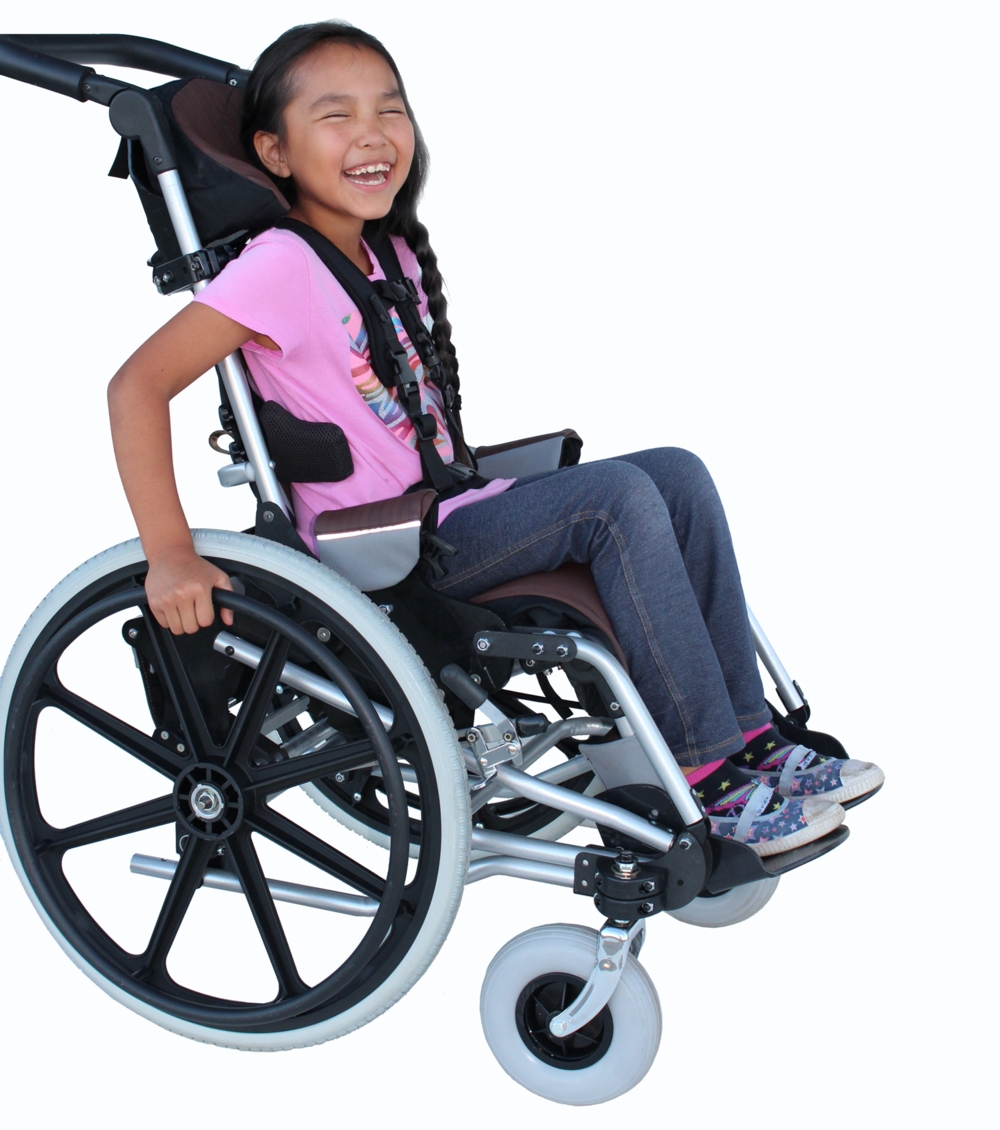Rockit chair roc wheels for Basketball en chaise roulante