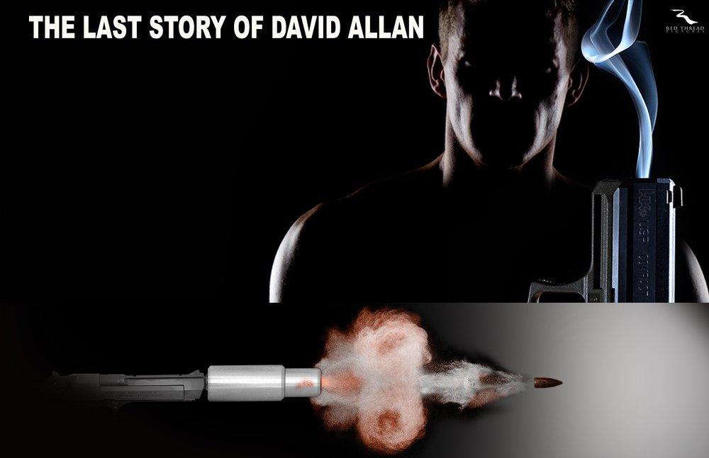 The-Last-Story-Of-David-Allen.jpg