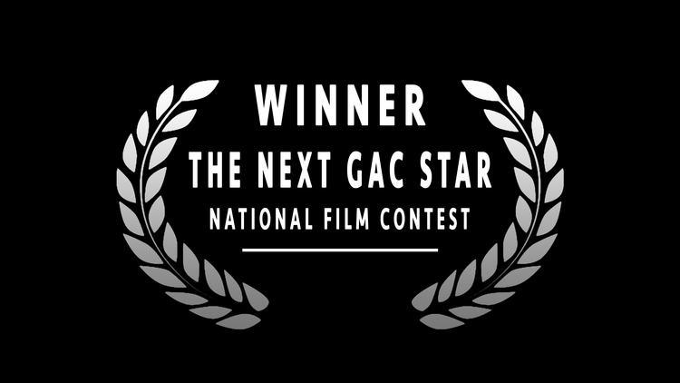 "The music video ""Hotty Toddy"" won ""First Place Winner"" out of 5,000 nationwide competitors for ""The Next GAC Star"" - Great American Country network competition. The song raced up to number on on the chart with CMT and GAC."