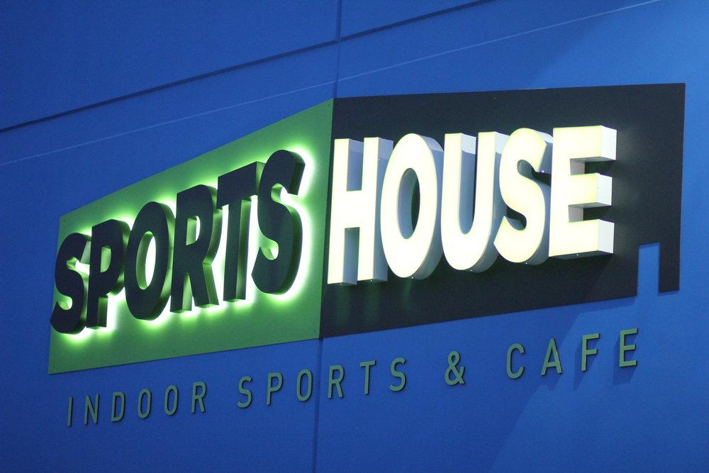 SportsIT_SportsHouse_062.JPG