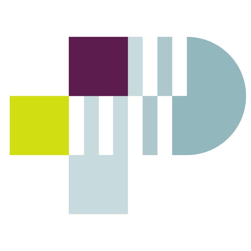 DPid-logo-Palier-rgb.png