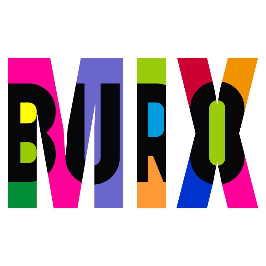DPid-logo-BuroMix-rgb.png