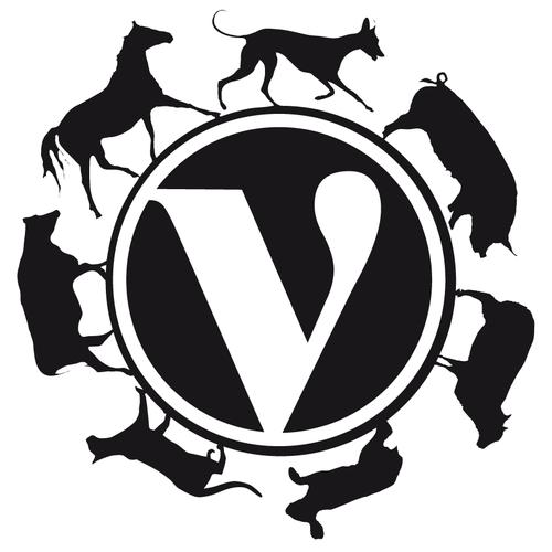 DPid-logo-KonicaMinolta-Regius-V-rgb.png