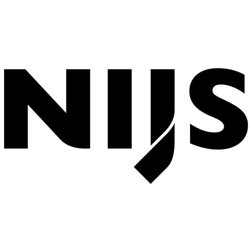 DPid-logo-Nijs-rgb.png