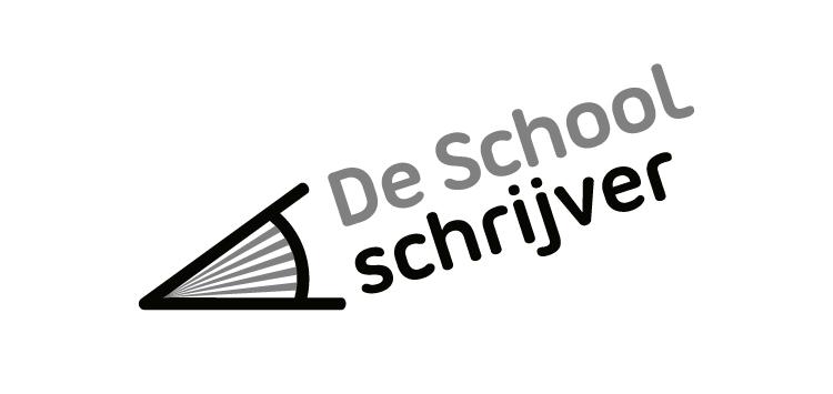 DPid-client-logo-BW-Schoolschrijver.png