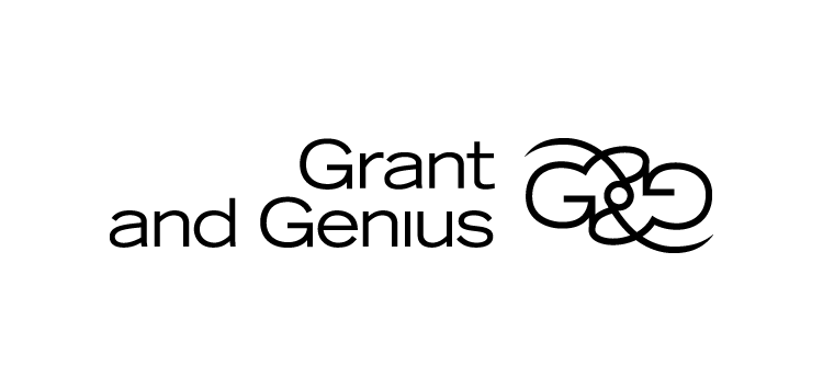 DPid-client-logo-BW-Grant and genius.png