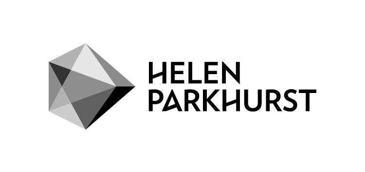 DPid-client-logo-BW-Helen PArk.png