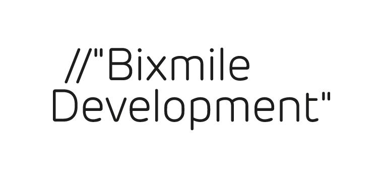 DPid-client-logo-BW-Bixmile.png