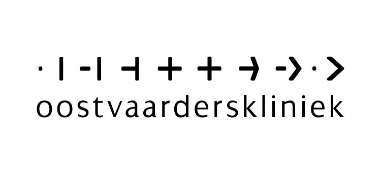 DPid-client-logo-BW-Oostvaarderskliniek.png