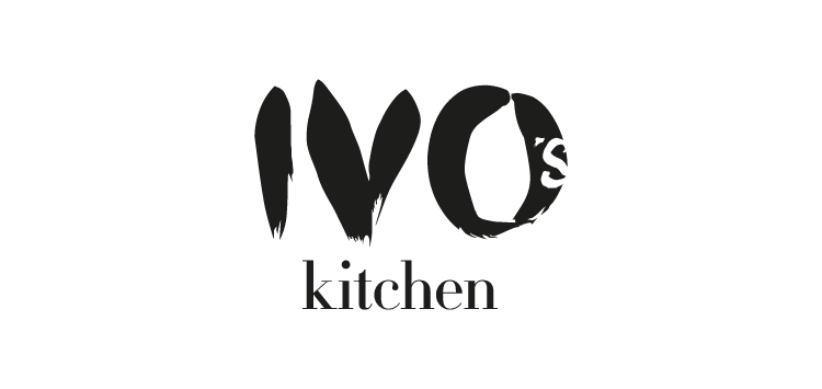 DPid-client-logo-BW-IVOs kitchen.png