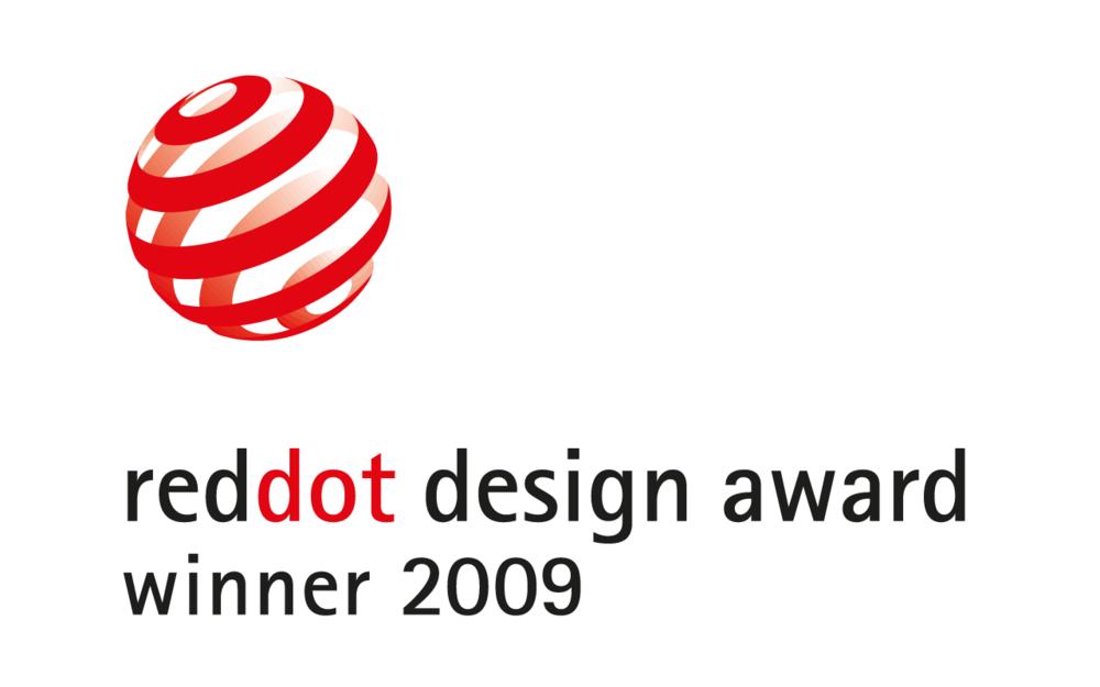 >> Click to see case study Oostvaarderskliniek  (REDDOT award winner)