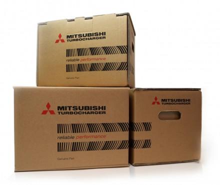 bewegwijzering en verpakking