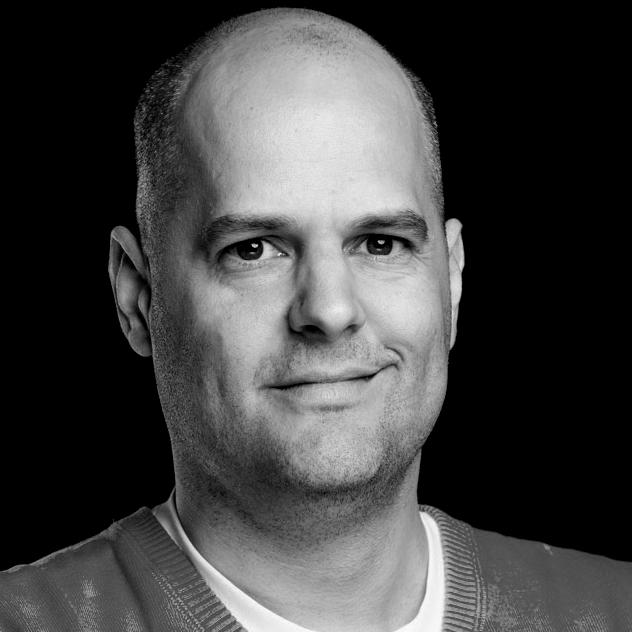 FRANK EIJKING Software engineer en ervaren project manager, gespecialiseerd in het ontwikkelen van gebruiksvriendelijke maatwerk web en mobiele applicaties. Heeft als industrieel ontwerper (TU Delft)ruime ervaring met user experience design. Daarnaast werkzaam geweest binnen grote IT-projecten voor klanten als de Belastingdienst, Bayer, Essent, KLM, Philips en UPC. T: Frank 06 1601 0605 Linked-in