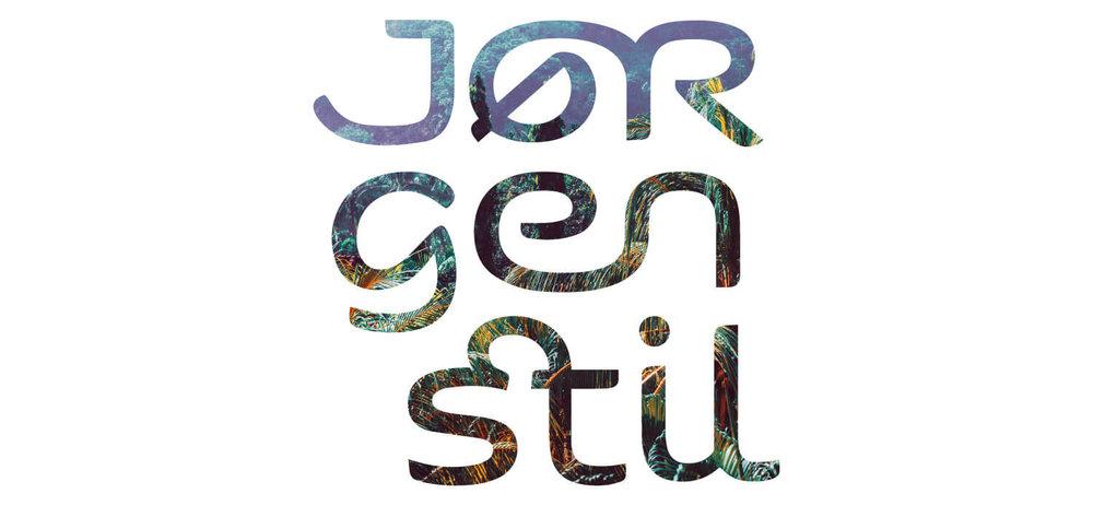Jorgenstil-in+portfolio+-01.jpg