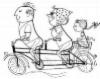 Family Bike 3.jpg