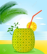 052417_Tropical-Pineapple-Cocktail-Stock-Vector-beach-cocktails-pineapple.jpg