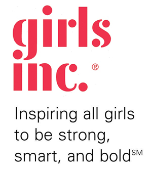Girls-Inc-Strong-Smart-and-Bold.jpg