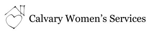 Calvary+Women's+Services+Logo_0.jpg