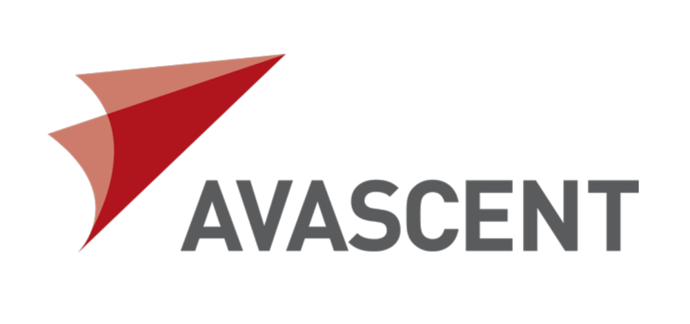 Avascent Logo.png