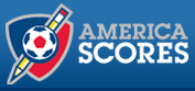 america-scores.jpg