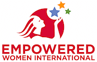 empowered_women_international_logo.png