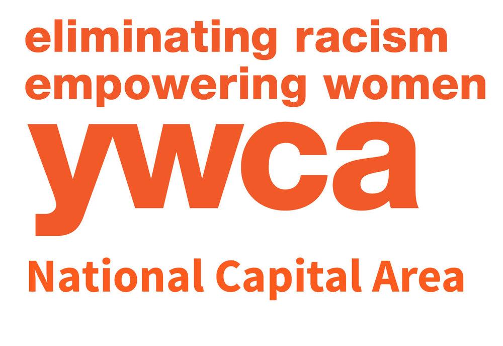 YWCANCA.jpg