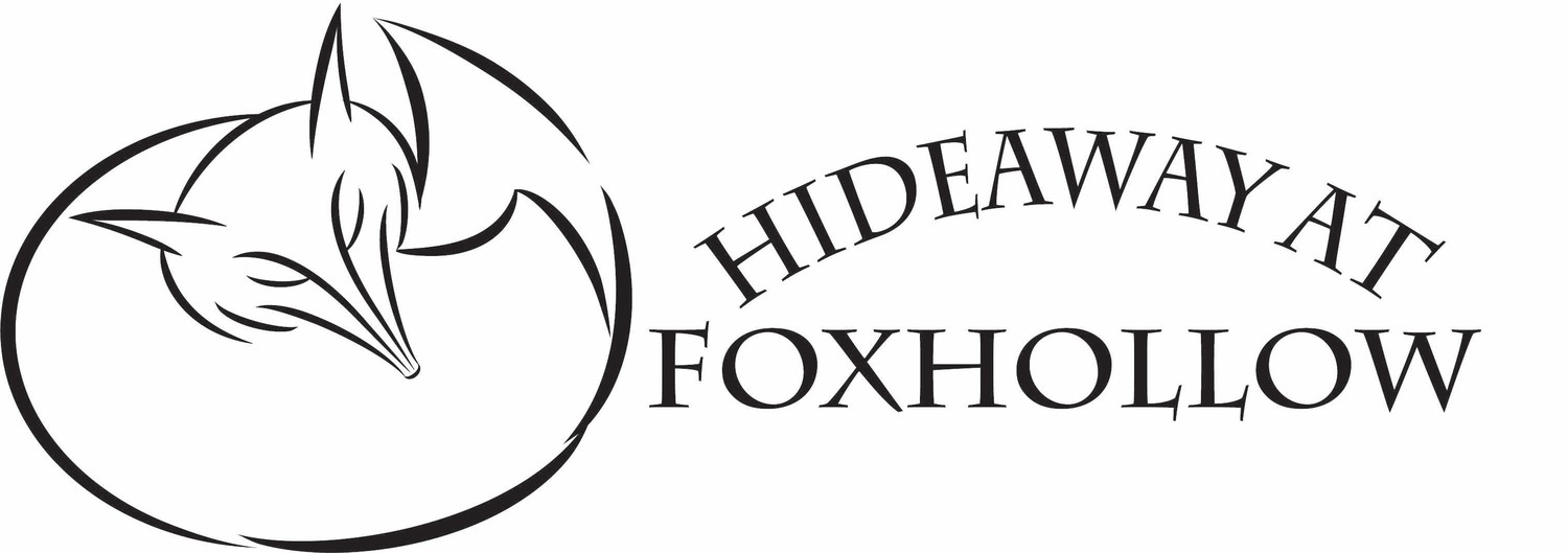 Hideaway at Foxhollow Official Site