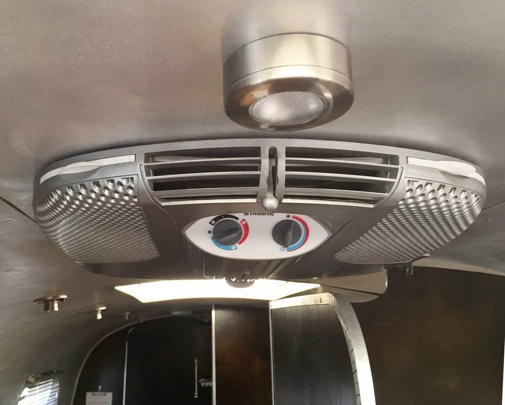 details-3-airconditioner.jpg