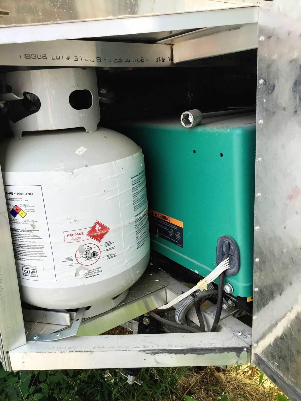 generator-interior.jpg