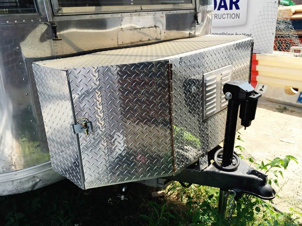 generator-exterior.jpg