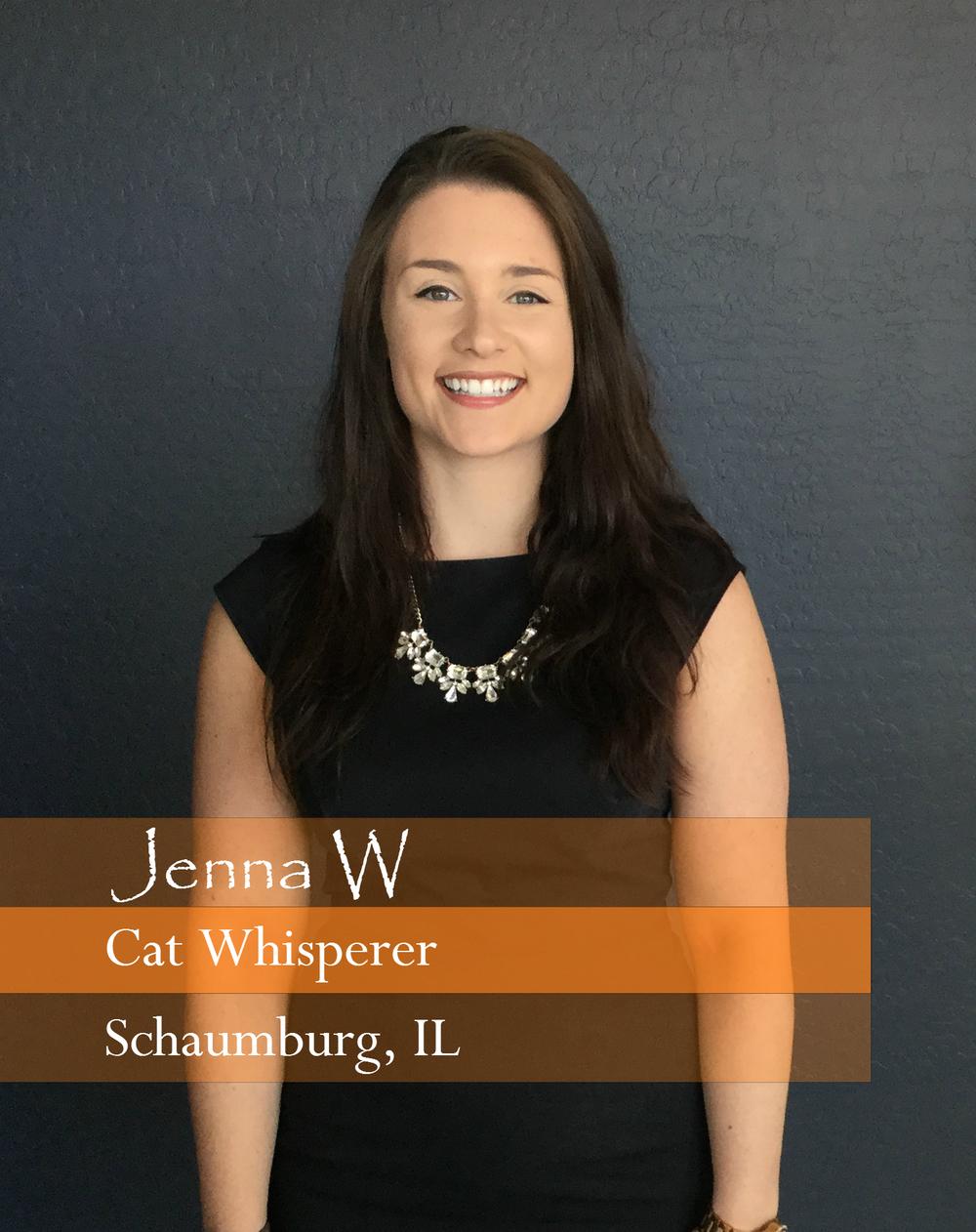 Jenna - Final.jpg