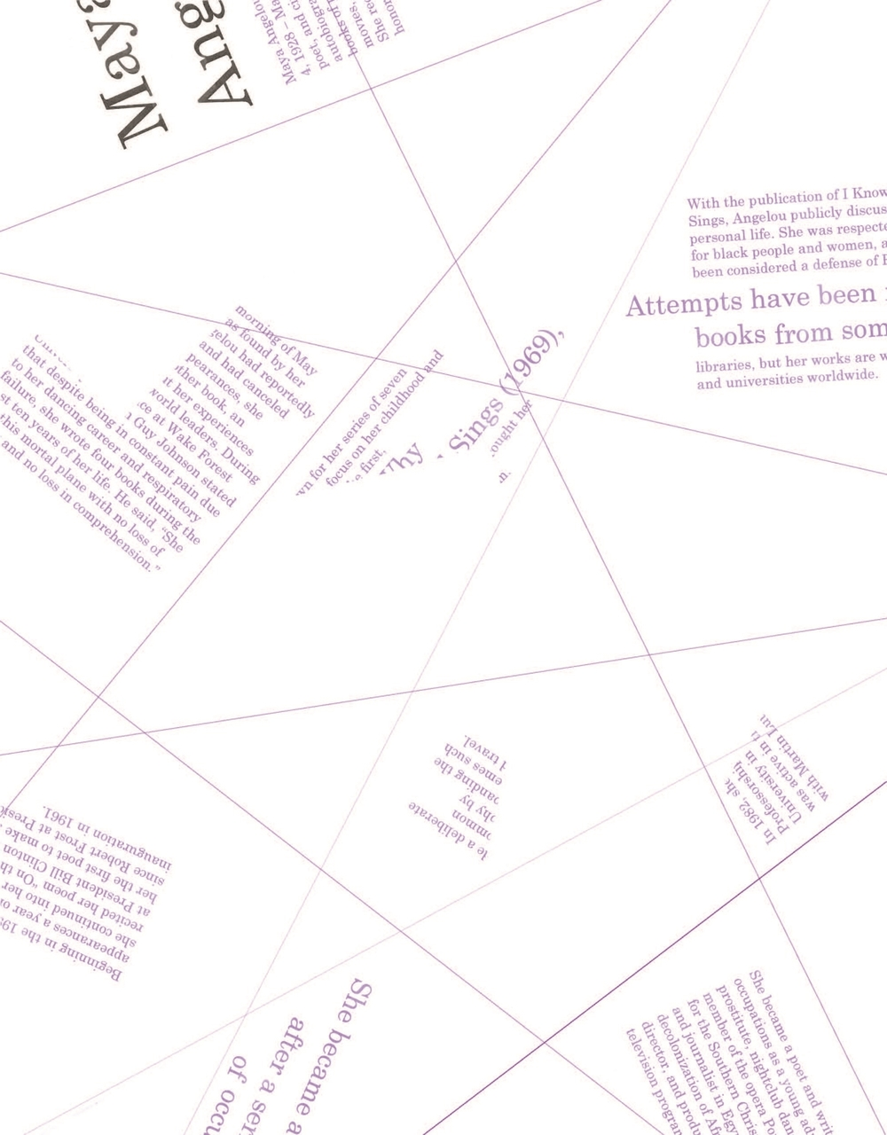 Balma_Map_Book_Page_1.jpg