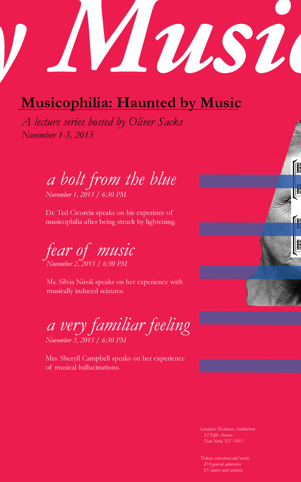 Balma_Posters_Musicophilia_Page_1.jpg