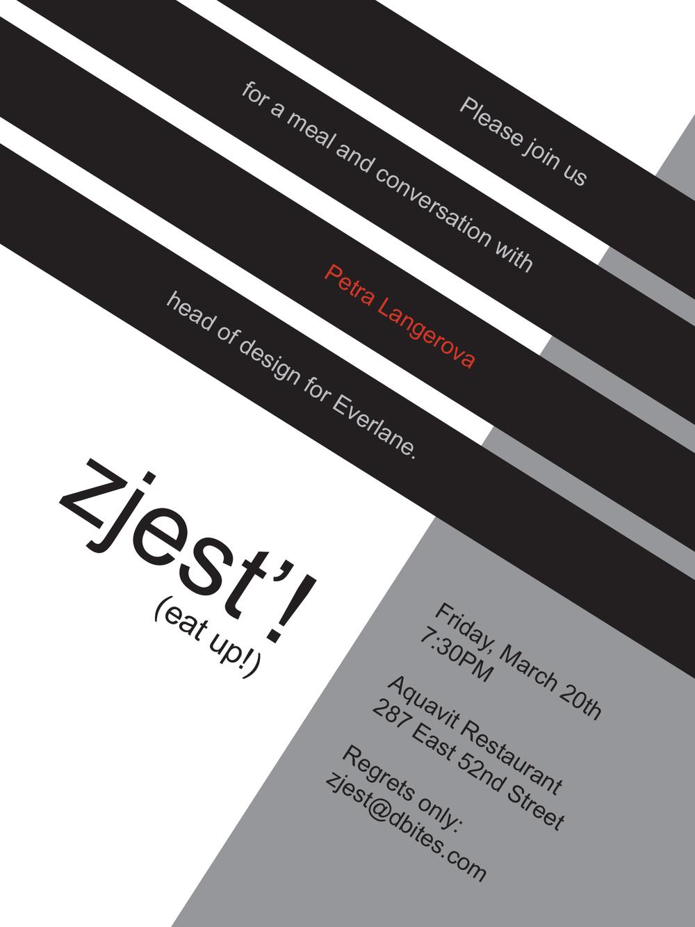 invite for web.jpg