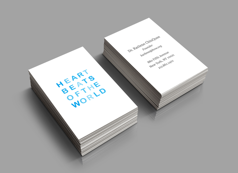 Heartbeats Bus Cards mockup.jpg