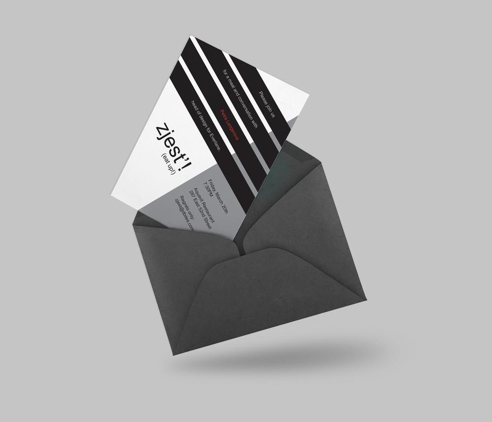 invite_envelope.jpg