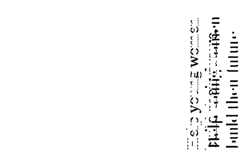 motion4.jpg