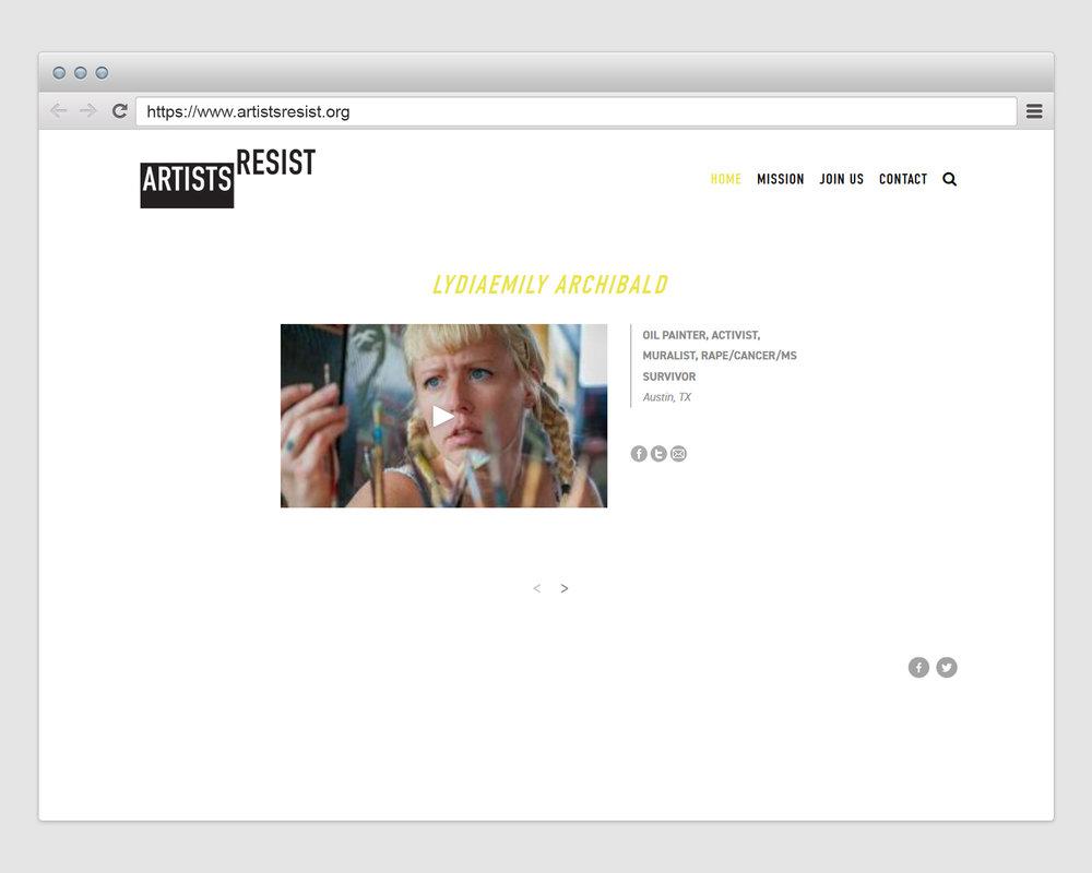 artistsresist3.jpg