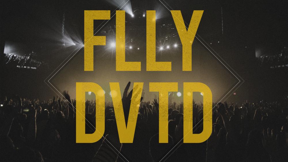 FLLY DVTD BUMPER SLIDE.png